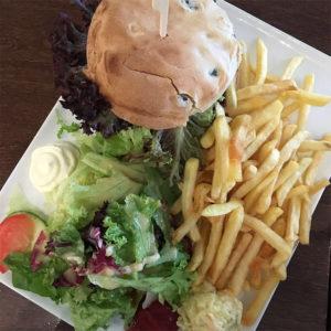 burger-ecco