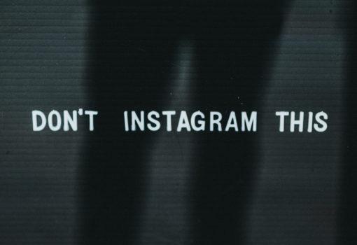 hallo ich bin paul instagram